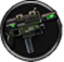 Breaching Pistol Task Icon.png