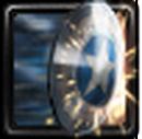 Captain Steve Rogers-Shield Bash 1.png