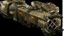 FrontierGen-Heavy Bowgun 031 Render 001.png