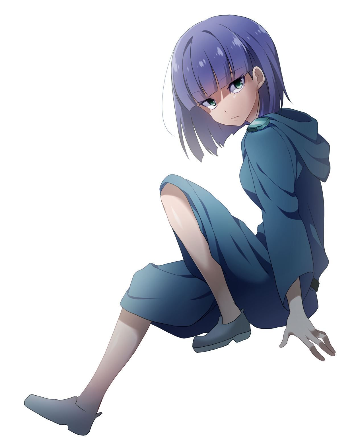 Image Maud Pie By Megarexetera Png My Little Pony Fan
