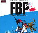 FBP: Federal Bureau of Physics Vol 1 3