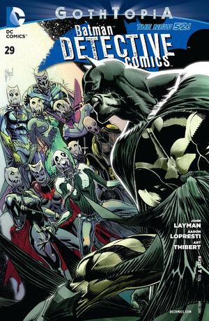 Tag 26 en Psicomics 300px-Detective_Comics_Vol_2_29