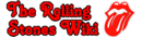 Rollingstoneswikilogo.png