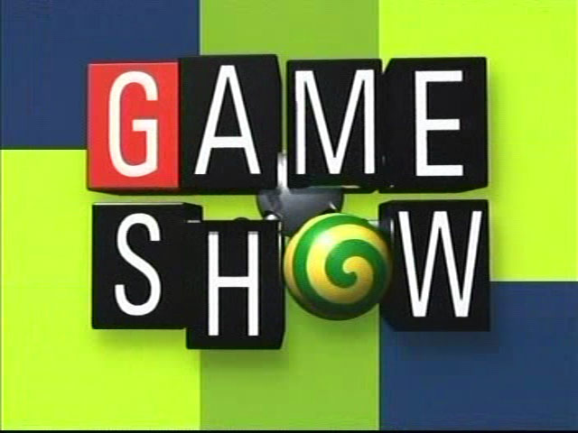 Game Show NetworkGsn Logo