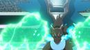 Alain Mega Charizard X Dragon Claw.png