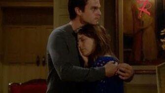 Chloe's Rage at Billy & Adam for Killing Delia