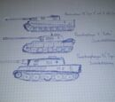 Tank images