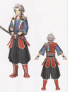 Young Nobuyuki Concept (SW4).jpg