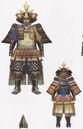 Chugoku Officer Concept (SW4).jpg