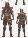 Fire Ninja Concept (SW4).jpg