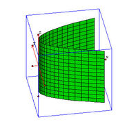 Conoids-Cylinder-Parabolic-01-goog