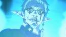 Satan possessing Shiro.png