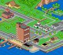 Los Sims (consola)