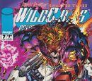 WildC.A.T.s: Covert Action Teams Vol 1 7