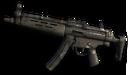 MP5 FC3.png
