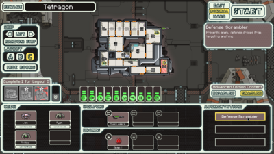 400px EngiCSystems FTL: The Engi Cruiser layout strategies