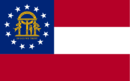 Flag of Georgia state.png