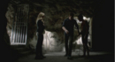 Caroline.Bill and Tyler 3x12.png