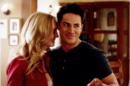 Forwood in 3x21.png