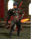 FE13 Dread Fighter (Chrom).png