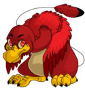 Dovu Red Before 2012 revamp.png