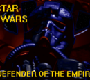 Defender of the Empire