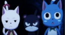 Exceed Trio heading to Graveyard.png