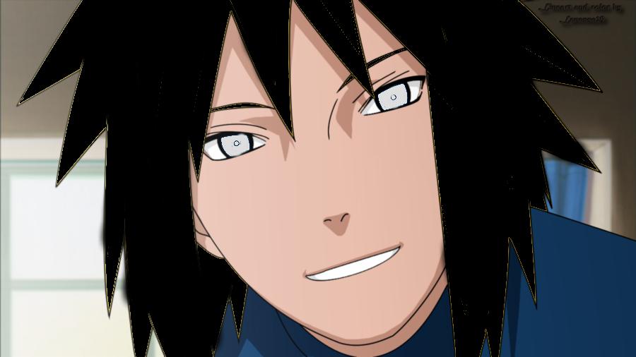 Hikari uzumaki naruto akkipuden wiki - Naruto akkipuden ...