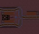 Railroad designs