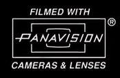 panavision logo images reverse search