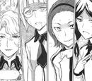 St.Tachikawa Girls Game Creation Club