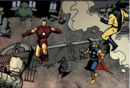 Avengers (Earth-14622) from What If? Age of Ultron Vol 1 1 0001.png