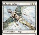 Adarkar Valkyrie