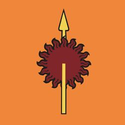 250px-House-Martell-heraldry.jpg