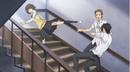 Mei kicks Yamato (Anime).png