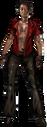 Valve concept art-image 1 (CS Yakuza Female.png).png
