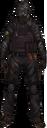 Valve concept art-image 11 (CS SAS.png).png