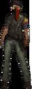 Valve concept art-image 20 (CS Jungle Marxist Female.png).png