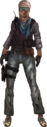 Valve concept art. image 29 (CS Entrenched Female.png).png