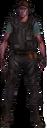 Valve concept art. image 34 (CS Contractor.png).png