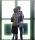 Yamato helps (Anime).png