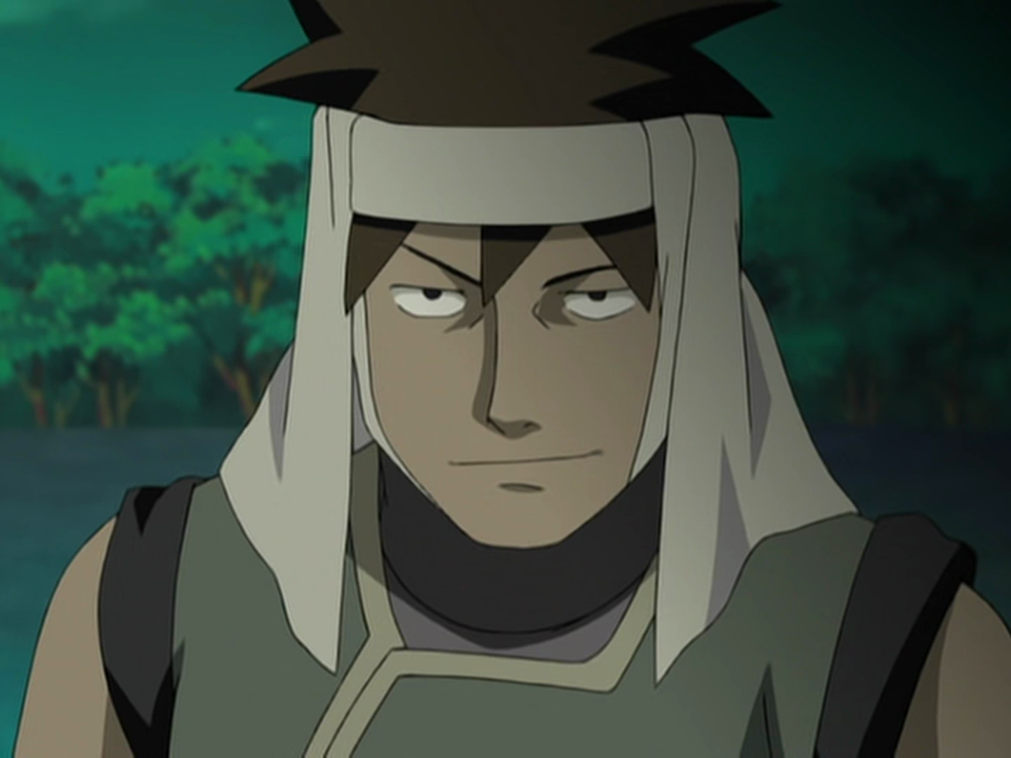 Toki (Shinobazu) - Narutopedia, the Naruto Encyclopedia Wiki