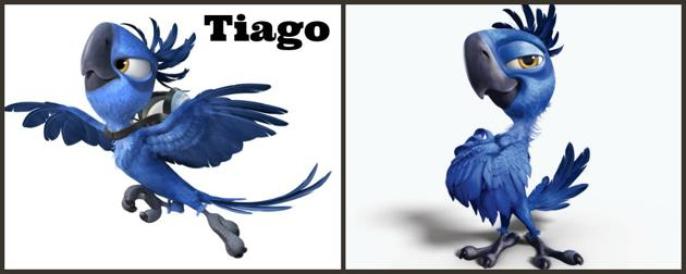 Image - Rio 2 Tiago-wh...