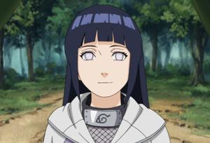 Hinata Hyūga (Infobox - Parte II)