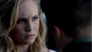 Caroline and Tyler in 4x9..png