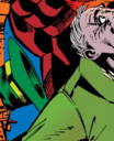 Giuseppe Russo (Earth-616) from X-Factor Vol 1 106 001.png