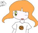 Cookiez Rocker