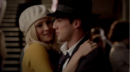 Forwood dance 5x5.png