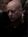 Agent Jacobson (Earth-199999) from Marvel's Agents of S.H.I.E.L.D. Season 1 17 001.png