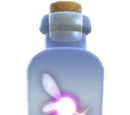 Fairy Bottle